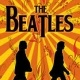 The Beatles_1